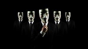 anonymous1