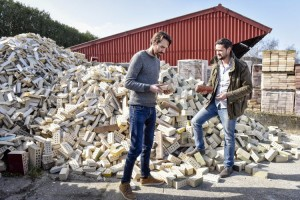 brique-dechets-recycles-stone-cycling-waste-based-bricks-4-750x500