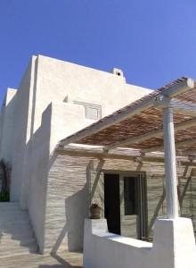 gm-house-bio-architecture-bart-conterio-materiaux-anciens-maison-capo-di-leuca-italie-04