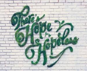 graffiti-mousse-vegetale-peindre-tuto-10-1
