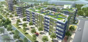heidelberg-village-allemagne-batiment-immeubles-energie-solaire-habitat-passif-02