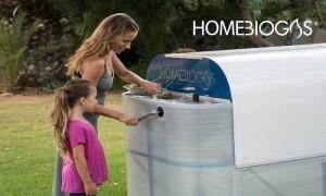 homebiogas-gaz-domestique-engrais-1