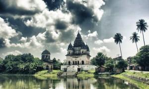 rajshahi-bangladesh-pollution-air-ville-particules-fines-pm10-02