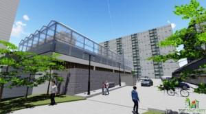 serre-urbaine-commerciale-toits-de-paris-02