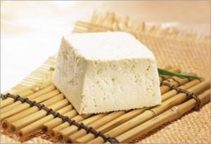 tofu-faz-bem