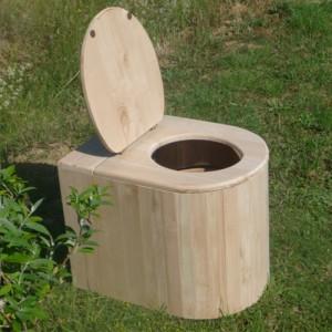 toilette-seche-interieur-ouvert