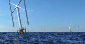 twinfloat-eolienne-flottante-nenuphar-offshore-4-768x403